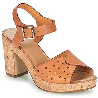 Sandále  HILLARY