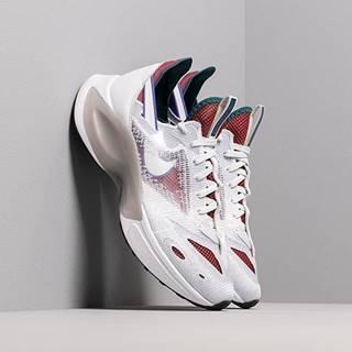 Nike N110 D/MS/X Pure Platinum/ Rush Violet