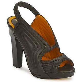 Sandále  ORPHEE
