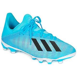 Futbalové kopačky adidas  X 19.3 MG
