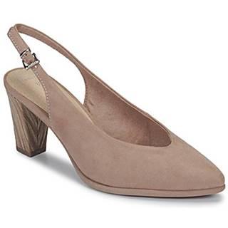Sandále Marco Tozzi  2-29601