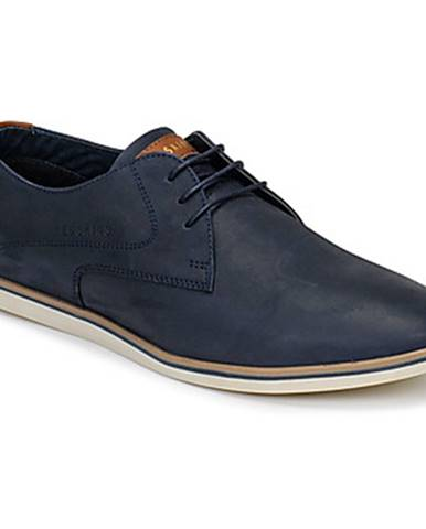 Modré topánky Redskins