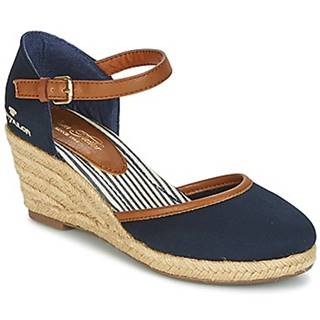 Sandále Tom Tailor  ESKIM