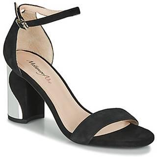 Metamorf'Ose  Sandále Metamorf'Ose  GABELOU