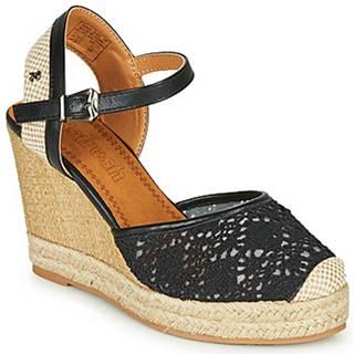 Sandále Refresh  LARENA