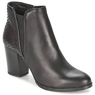 Nízke čižmy Nome Footwear  EMOUVANTE