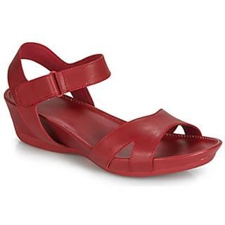 Sandále Camper  Micro