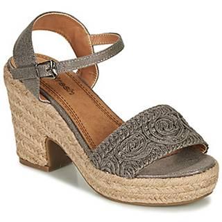 Sandále Refresh  LINO