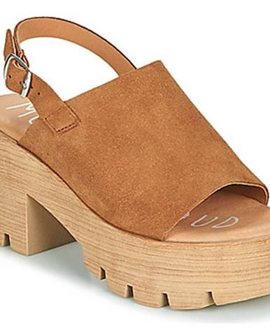 Sandále  TAIKI