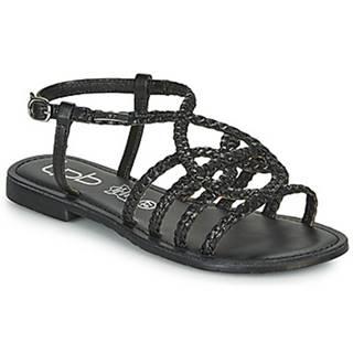 Sandále Les Petites Bombes  ARIA