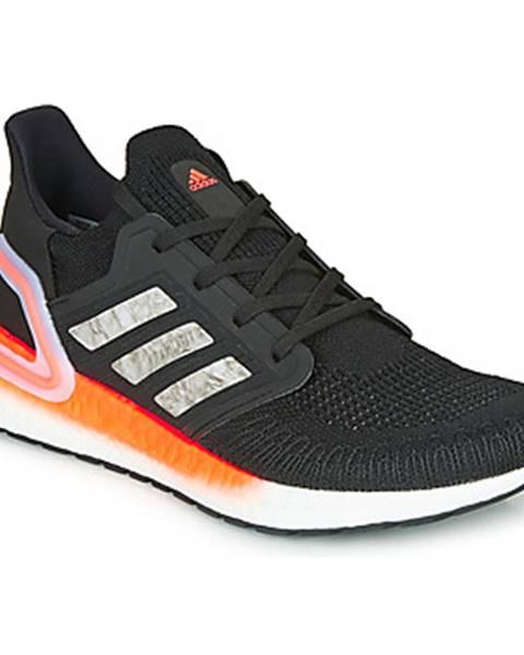adidas  Bežecká a trailová obuv adidas  ULTRABOOST 20