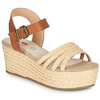 Sandále MTNG  GARISSON