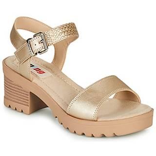 Sandále MTNG  GOGOTA