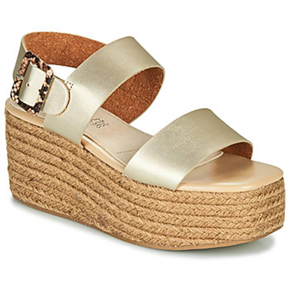 MTNG Sandále MTNG  GARISSAN