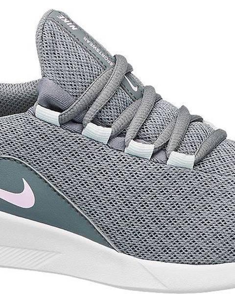 Nike  Tenisky Viale (Gs)