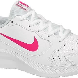 NIKE - Biele tenisky Nike Todos