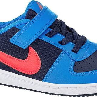 Nike  Tenisky Court Borough
