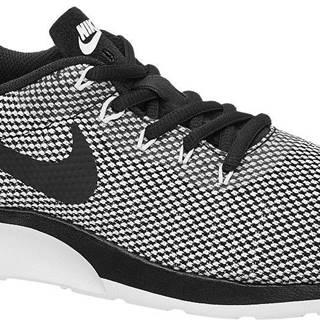 Nike  NIKE - Tenisky Tanjun Racer