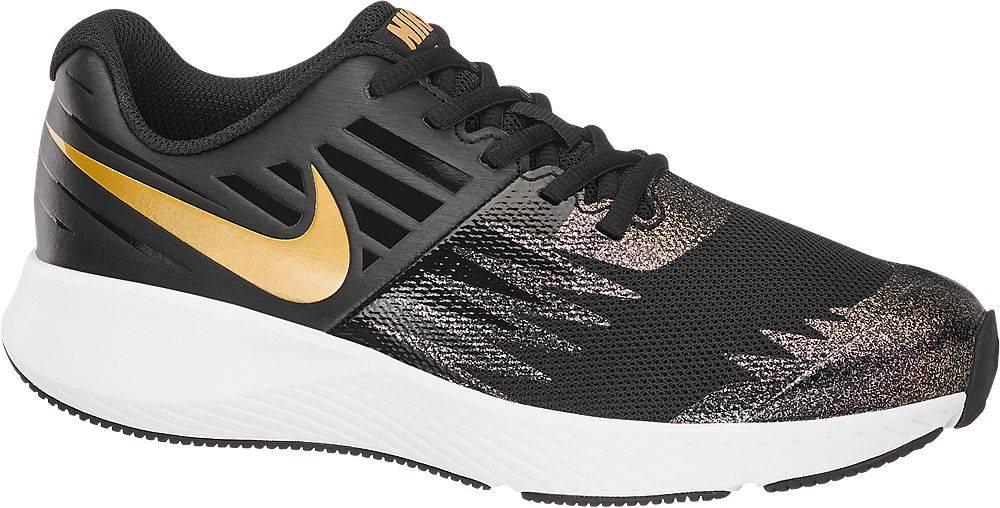 Nike NIKE - Tenisky Star Runner Gs