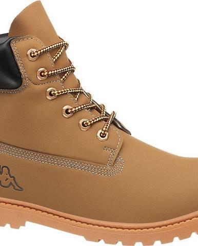 Topánky Kappa