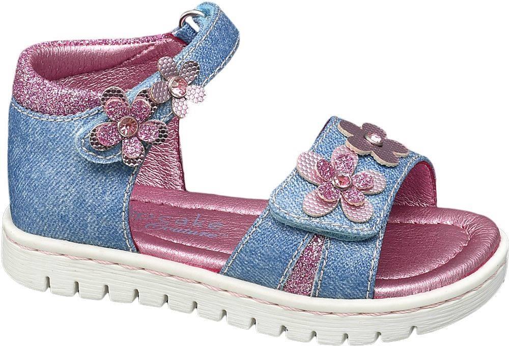 Cupcake Couture Cupcake Couture - Sandále