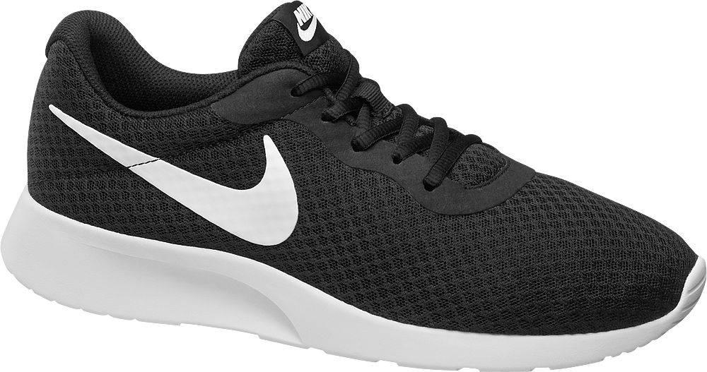 Nike NIKE - Tenisky Tanjun