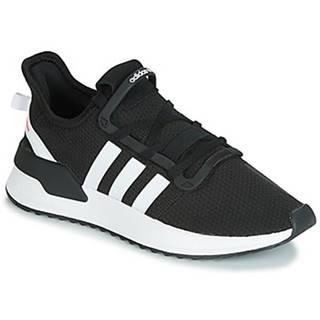 Nízke tenisky adidas  U_PATH RUN