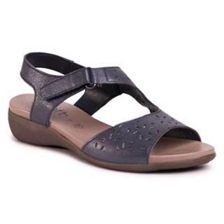 Sandále GO SOFT WI16-ANYA-02