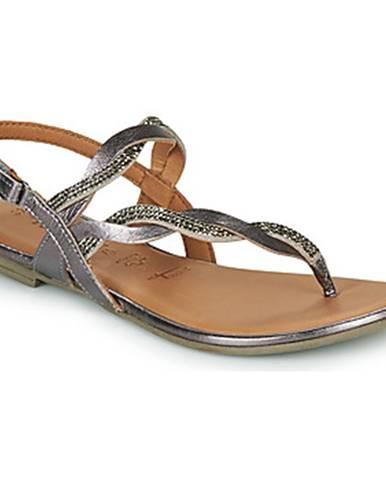 Sandále Tamaris