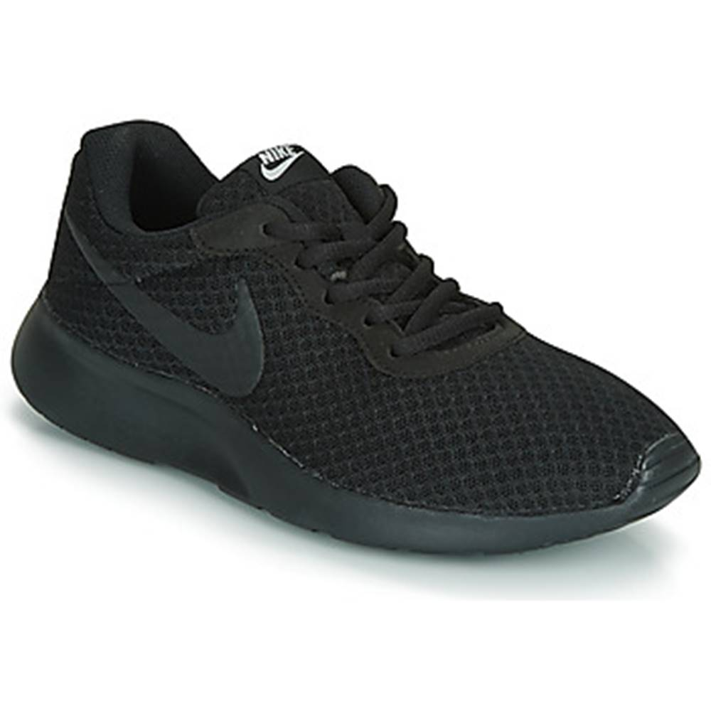 Nike Nízke tenisky Nike  TANJUN W