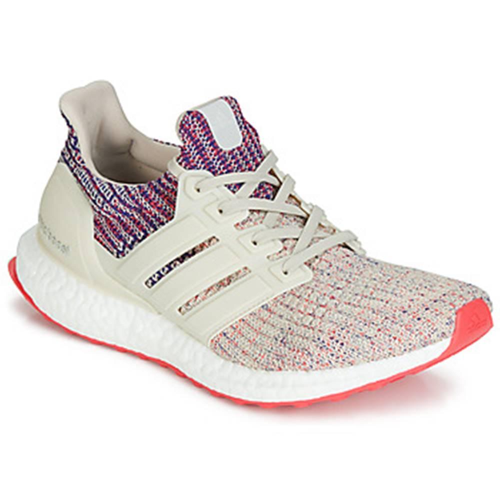 adidas Bežecká a trailová obuv adidas  ULTRABOOST W