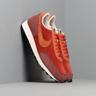 Nike Daybreak Rugged Orange/ Desert Orange