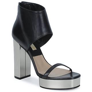 Sandále Michael Kors  17194