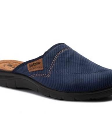 Papuče INBLU