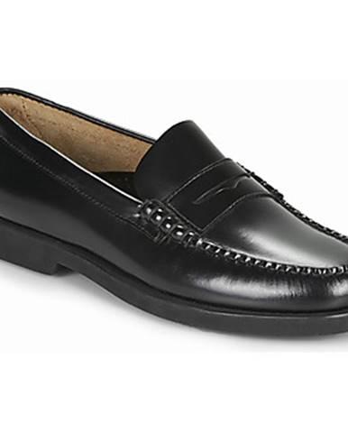 Topánky Sebago