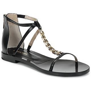 Sandále Michael Kors  ECO LUX