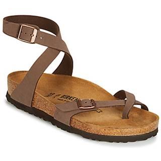 Birkenstock  Sandále Birkenstock  YARA