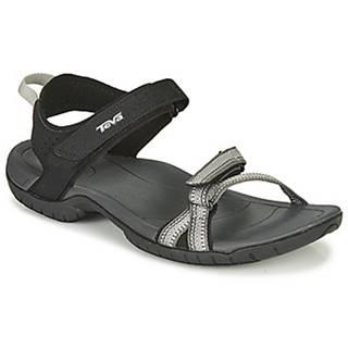Sandále Teva  VERRA
