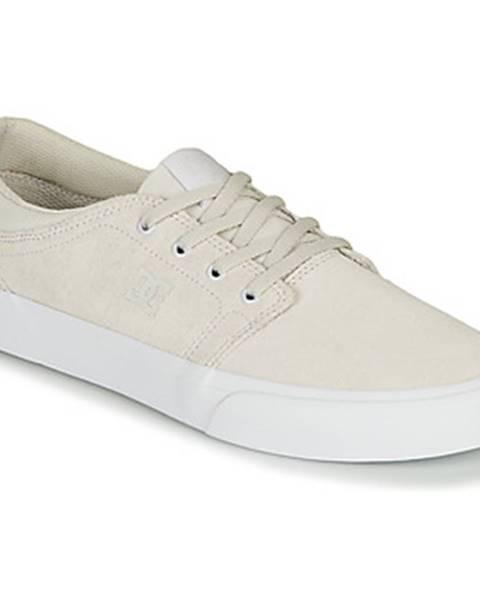 Viacfarebné tenisky DC Shoes