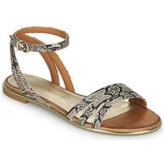 Sandále  IRENE