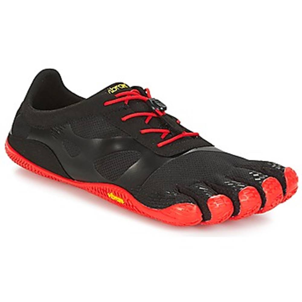 Vibram Fivefingers Univerzálna športová obuv Vibram Fivefingers  KSO EVO
