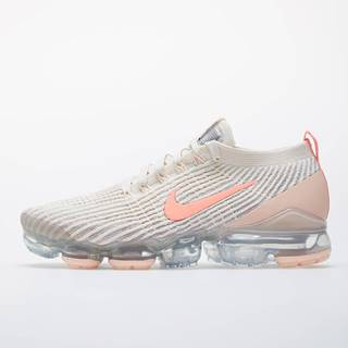 Nike W Air Vapormax Flyknit 3 Light Cream/ Atomic Pink