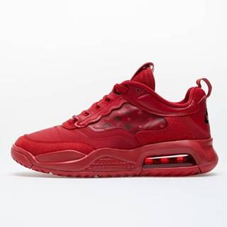 Jordan Max 200 Gym Red/ Black