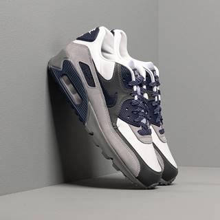Nike Air Max 90 NRG White/ Neutral Indigo