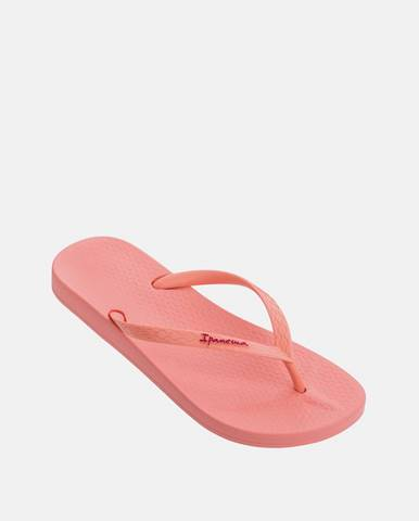 Staroružové papuče Ipanema