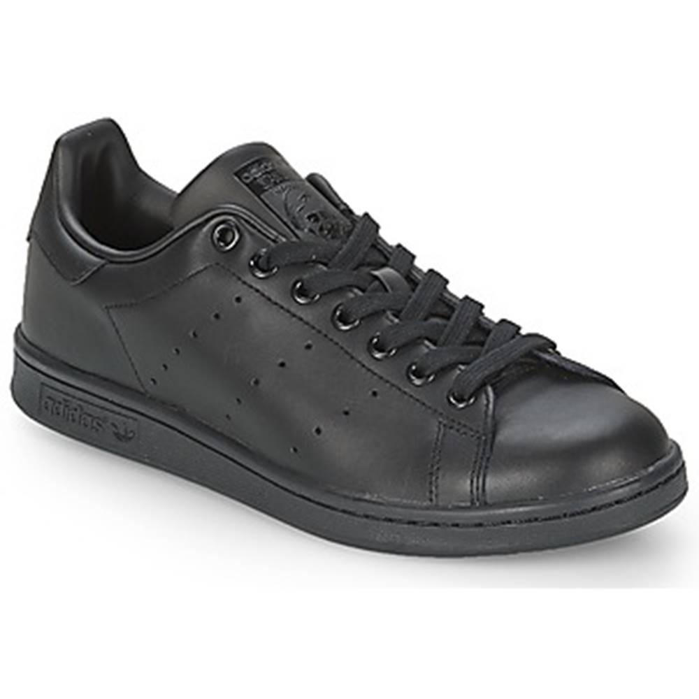 adidas Nízke tenisky adidas  STAN SMITH