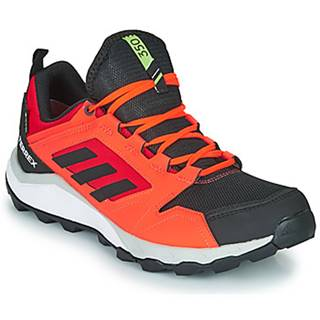 Bežecká a trailová obuv  TERREX AGRAVIC TR G