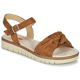 Sandále MTNG  GARITO