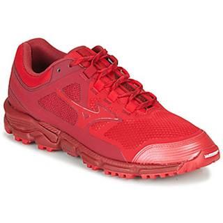 Bežecká a trailová obuv Mizuno  DAICHI 5