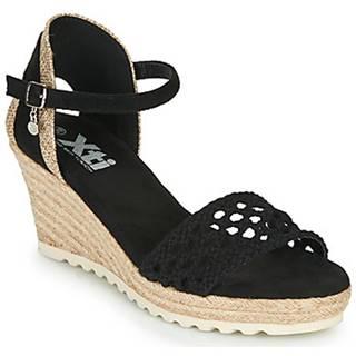 Sandále Xti  -